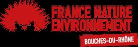 FNE Bouches-du-Rhône