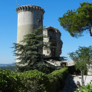 Annulation du PPRI de Châteaurenard
